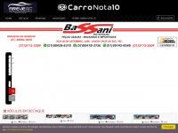 carronota10.com.br