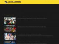 carrosecorridas.com.br