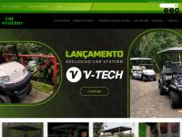 carstation.com.br
