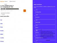 icarros.com.br Thumbnail