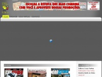 carstereo.com.br