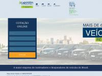 carsistem.com.br