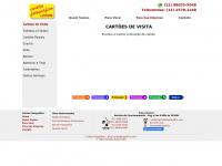 cartaofotografico.com.br