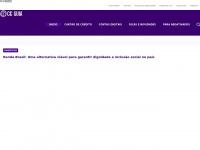 cartaodecreditoguia.com.br