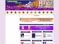 cartomanciaonline.com.br