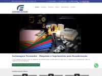 cartonagemfernandez.com.br