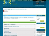 cartorioximenes.com.br