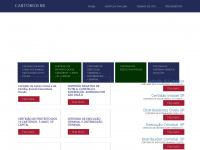 cartoriosbr.com.br