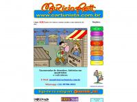 cartunista.com.br