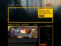 cartsa.com.br