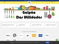 carvingstudio.com.br