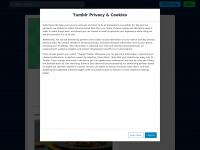 Caiofernandoabreu.tumblr.com - Tumblr