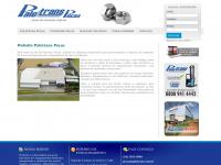 paletranspecas.com.br