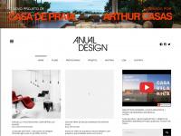 anualdesign.com.br