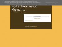 ndomomento.blogspot.com