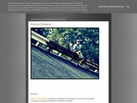 F1 Corradi