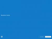 Bandeiraverde.com.br