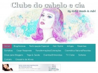 clubedocabeloecia.com.br