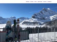 BelieveTur Viagens | Agência de Turismo em Gaspar