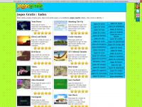 jogosgratis.com