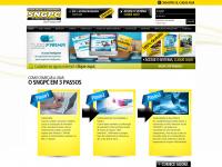 sngpc.com.br