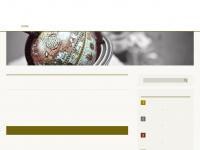 Thebookish.info - ウェブ愛好家が語る場 | インターネットの事、アプリの事、言語の事、なんでも語ろう!