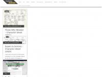 Mariana Bergo | Web, UI and UX designer