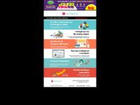 netfarma.com.br