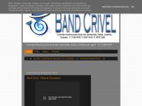 bandcrivel.blogspot.com
