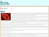 biologia-molecular.info
