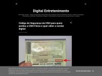 digitalentretenimento.blogspot.com