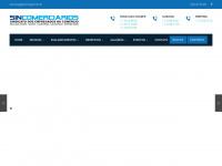 secmogi.com.br