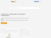 licitaja.com.br