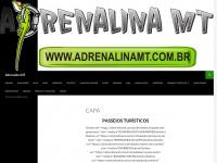 adrenalinamt.com.br