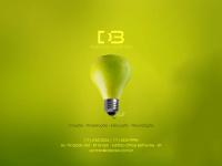D3b.com.br