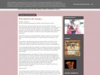 anagiovanna.blogspot.com