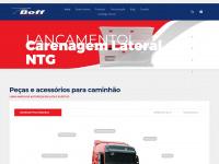 boff.com.br