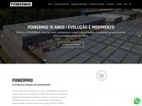 powermig.com.br