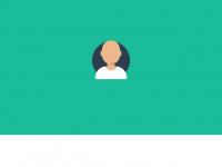 publipt.net