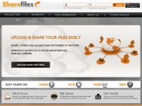 sharefiles.co