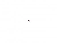 creazionemarcas.com.br