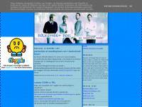 Backstreet-dream.blogspot.com -  συя ѕωєєтєѕт ∂яєαм