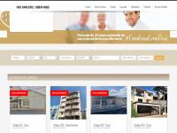 Imobicoliseu.com.br