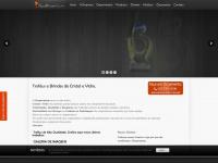 Trofeusglaspremium.com.br