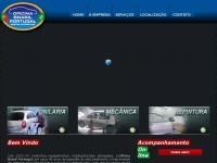 :: Oficina Brasil Portugal