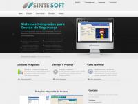 sintesoft.com.br