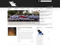 AIRBOYS I teamAIRBOYS I team - Paramotor and Paragliding News