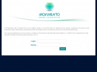 Eavaliacao.com.br