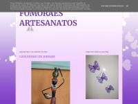 fomoraes.blogspot.com
