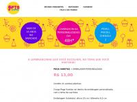 giftseafins.com.br